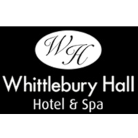 Whittle Hall logo