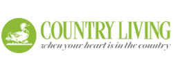 countryliving logo