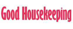 goodhousekeeping logo