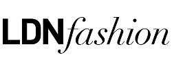 ldnfashion logo