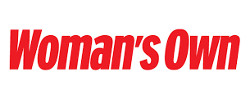 womansownmagazine logo