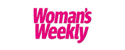 womansweekly logo